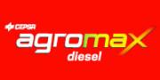agromax logo