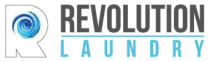 Revolution Laundry